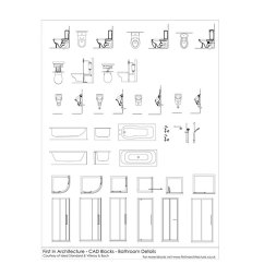 Bedroom Chair Cad Block Covers For Wooden Dining Chairs Blocks Archives First In Architecture
