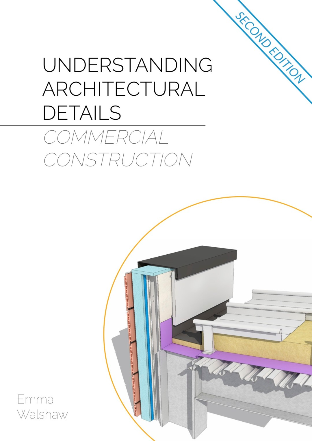 Understanding Architectural Details Commercial Construction