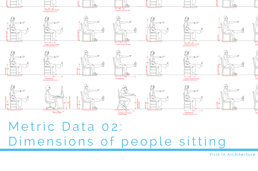 Metric Data 02 People sitting FI