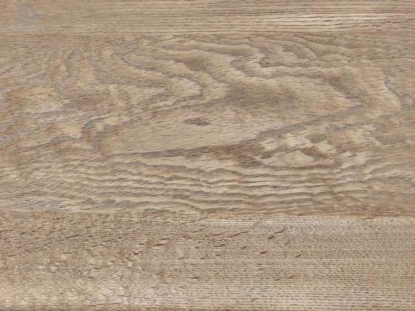 Wood texture 009 thumbnail