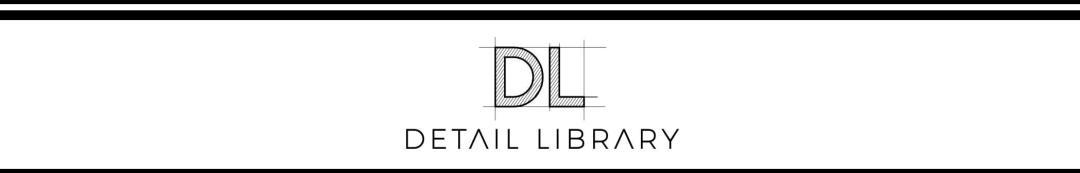 Construction Detail Library Banner 2