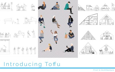 Introducing Toffu