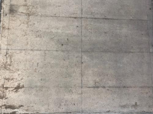 Concrete Wall Texture 07 thumbnail