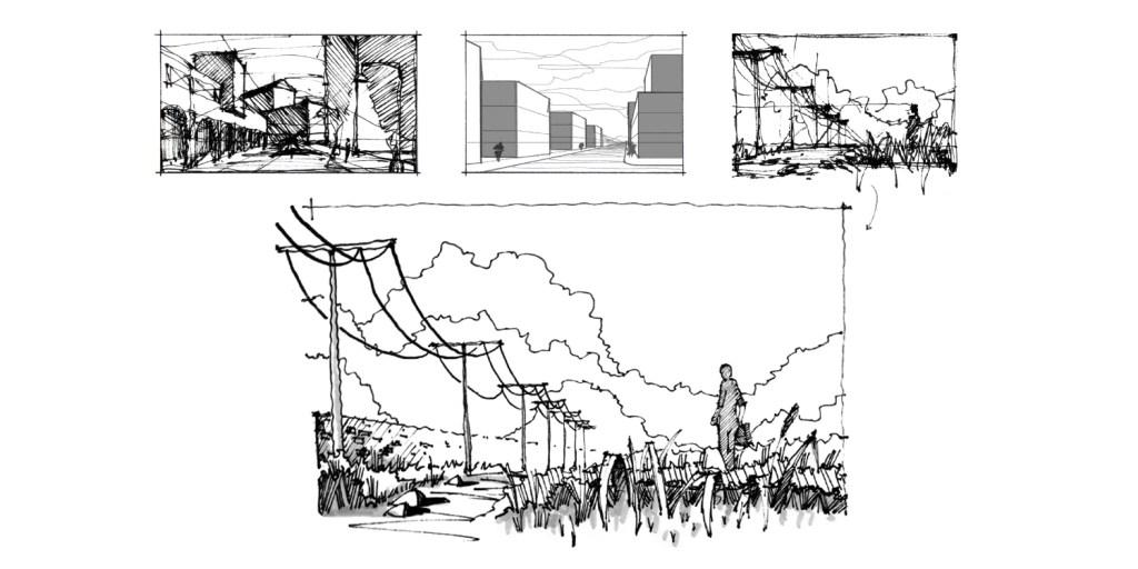 05-Thumbnail-Sketches