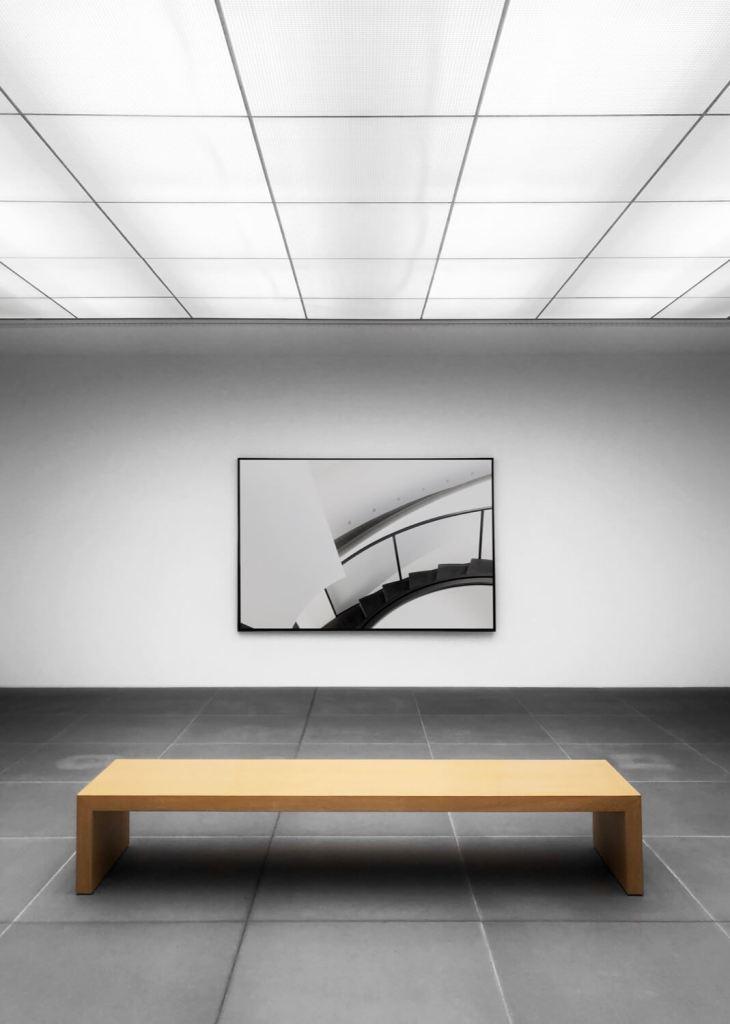 Museum Design Guide 03