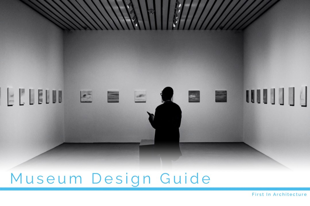Museum Design Guide FI