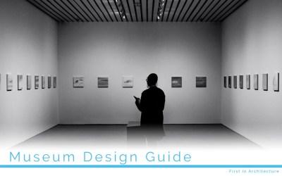 Museum Design Guide 101