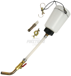 flexible brake oil bleeder for nissan tiida  [ 1024 x 1024 Pixel ]