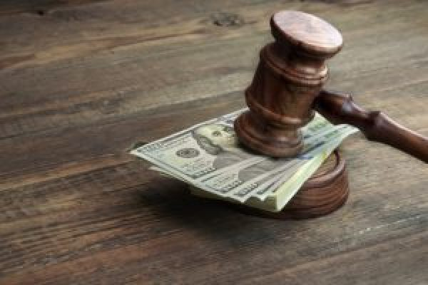 Small Business Lawsuit Trends