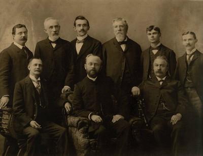 flc-founders-1869