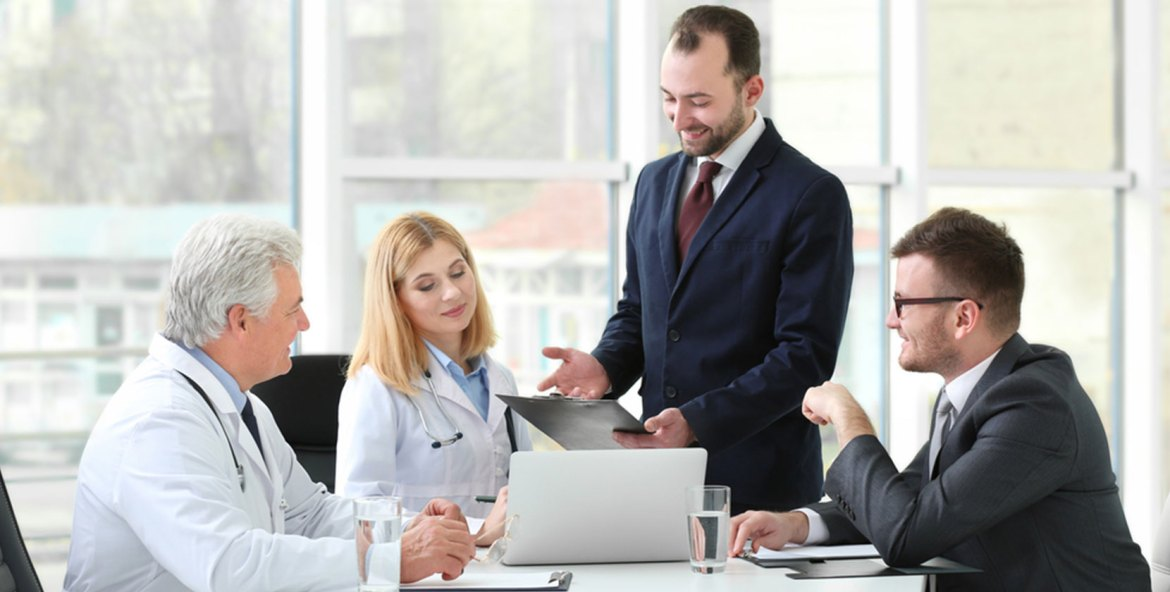 Preparing A Physician Depostion First Legal Depositions