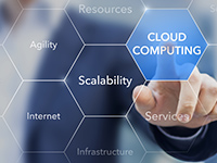 cloud-computing-and-scalability-withFirstLight