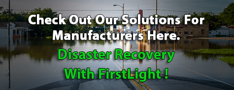 disaster-recover-solutions-and-supply-chain-management-with-firstlight