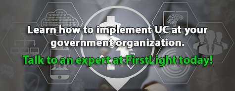 Unified Communications with Firstlight