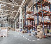 supply-chain-management-firstlight