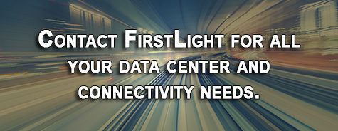 contact-firstlight-your-datacenter-and-connectivity-needs-back-up-and-recovery