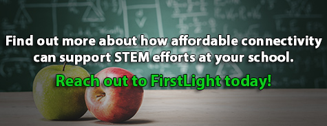 affordable-connectivity-can-support-stem-with-firstlight-solutions