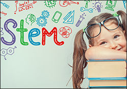 stem-education-is-crucial