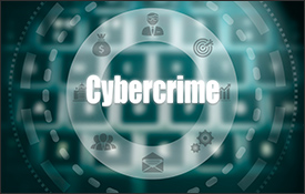 cybercrime-services-with-firstlight
