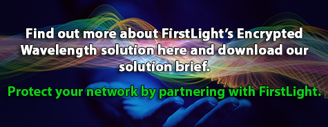 protect-your-network-by-partnering-with-firstlight