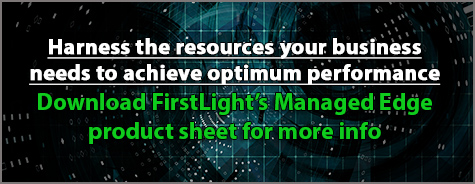 download-firstlight-managed-edge-product-sheet-with-firstlight