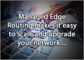managed-edge-routing-services-with-firstlight-solutions