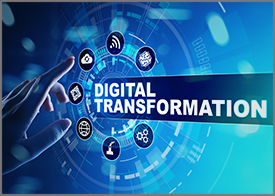 digital-transformation-with-firstlight-services