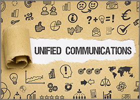 unified-communication-solutions-with-firstlight-services