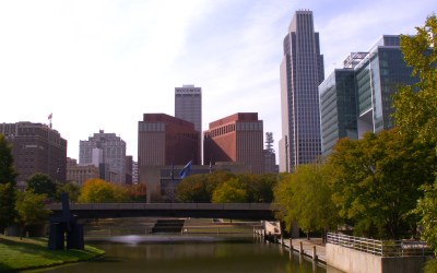 Self-Care: 6 Low Cost Ideas For Self-Care In Omaha