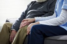 Challenges Facing Family Caregivers - Firstlight Home Care