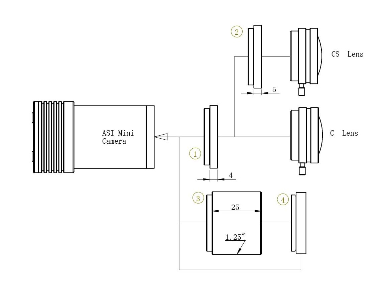solydine m28 wiring diagram