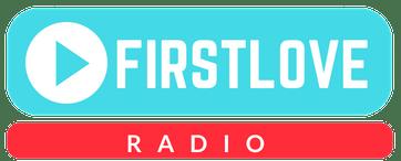 FirstLove Radio Live