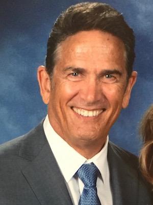 Jon Hart