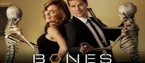 bones_17ap_bnnr