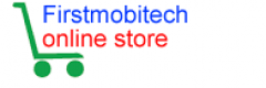 firstmobitech.com