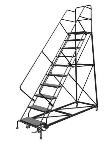 Electrical Ladder Safety Electrical Wire Safety Wiring