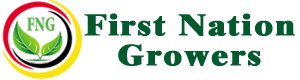 First Nation Growers