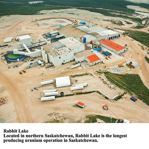Cameco_Rabbit-Lake_Mar2015