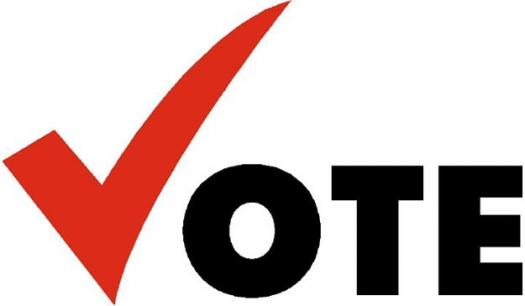 vote-canada.preview