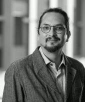 Douglas Sanderson | University of Toronto Faculty of Law