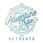 Scavenger Hunt - Adventure Tribe Retreats