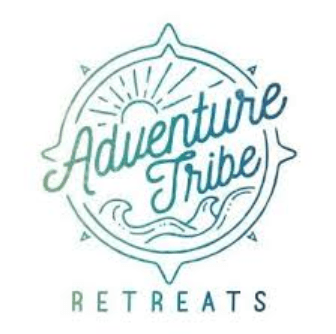Adventure Tribe Retreats Scavenger Hunt