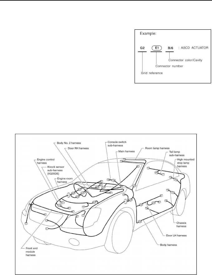 2007 Nissan Altima Touch Screen Radio Owners Manual Pdf