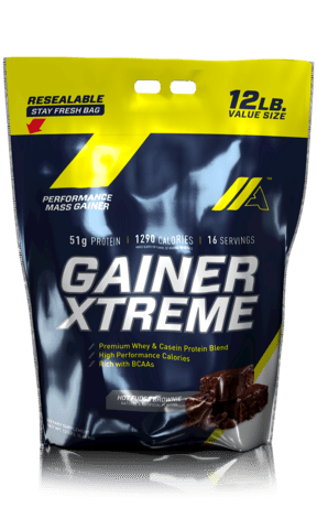 API_Gainer-12lb-Chocolate_large