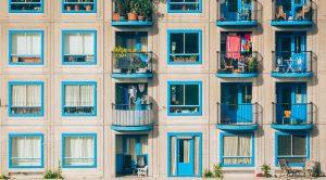 Case, appartamenti, casa, mercato immobiliare