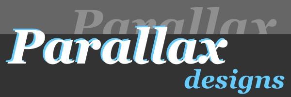 Parallax Designs