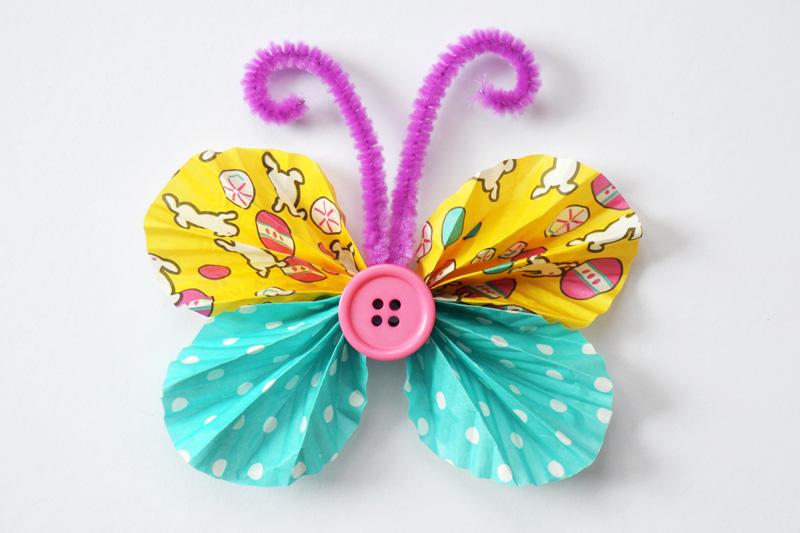 Kindergarten Crafts Fun Craft Ideas For Kids Ages 5 To 6 Firstpalette Com