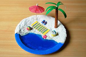 Kids Crafts Fun Craft Ideas Firstpalette Com