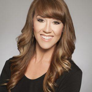Laura Macon
