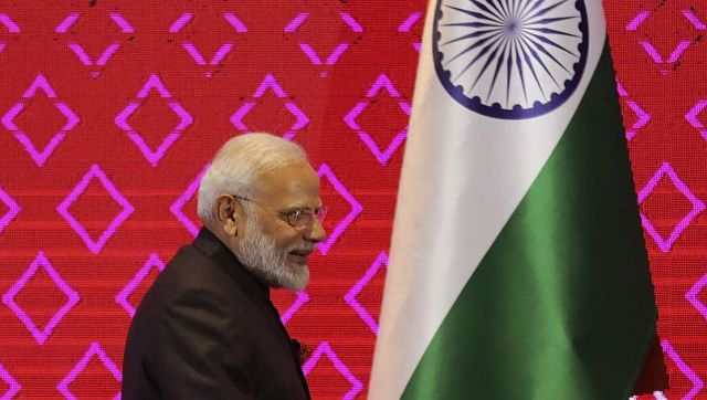 India and EU finalise civil nuclear pact to unveil roadmap for boosting ties during online summit today